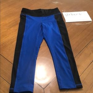 Lucy leggings Size XS
